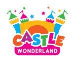 Castle Wonderland